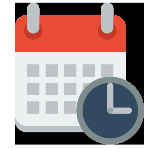 calendario cita óptica en tudela